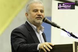 تصویر از درباره انتقادات احمد رمضانپور از فروش یک ساختمان شهرداری؛ واقعیت های یک تهاتر توسط شهرداری رشت+اسناد