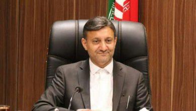 تصویر از پیام تبریک دکتر حاج محمدی شهردار رشت بمناسبت قهرمانی جوان رشتی در مسابقات کشوری بوکس