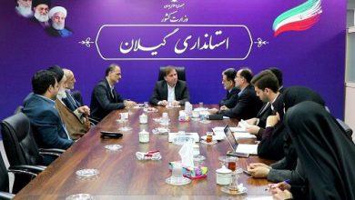 تصویر از مراسم روز خبرنگار به نشست خبری تبدیل نشود