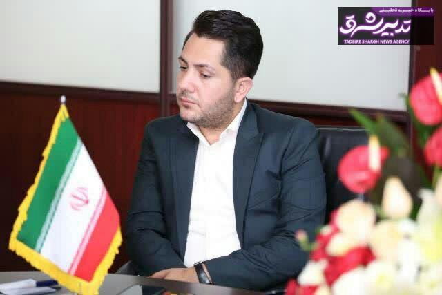 ناصرحاج محمدی