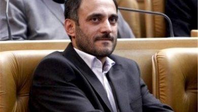 تصویر از قربانی نماینده آستانه درمجلس: بررسی مشکلات درمانی جانبازان با حضور رئیس بنیاد شهید
