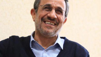 تصویر از نگاهی به مصاحبه اخیر رئیسجمهور سابق؛ احمدینژاد و ترفند «شما چطور؟»