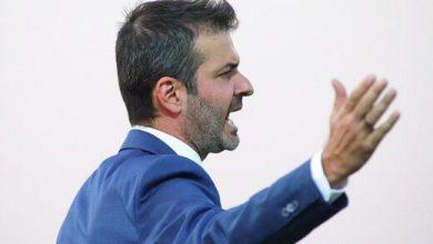 تصویر از واکنش تند استراماچونی به رای کمیته انضباطی/ قانونی اقدام میکنم!
