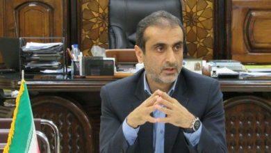 تصویر از احمدی: اتاق تعاون بانوان تشکیل شود/ نیمی از مردم رشت بانوانند