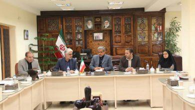 تصویر از فرماندارلاهیجان:شروع سال تحصیلی امسال را باشکوه برگزارخواهیم کرد