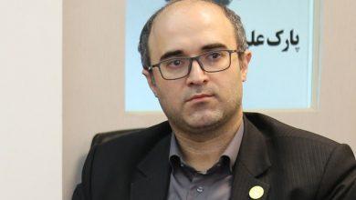 تصویر از دکتر ملک پور : اولین مرکز نوآوری صنایع خلاق در استان گیلان راه اندازی میشود
