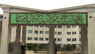 تصویر از شنیده ها از تغییرات در مهم ترین دانشگاه آزاد استان؛ سه گزینه احتمالی ریاست دانشگاه آزاد رشت