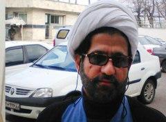 """تصویر از دبیر حزب """"مجمع ایثارگران اصلاح طلب"""" گیلان انتخاب شد"""