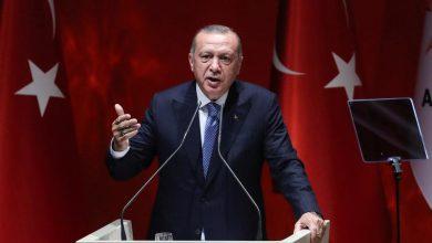تصویر از ترکیه: نیازی به ازسرگیری عملیات در سوریه نیست