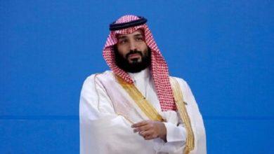 تصویر از سعودیلیکس؛ طرح عربستان برای براندازی سه ساله در ایران با کمک ترامپ شکست خورد