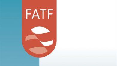 تصویر از هشدار وزیر اقتصاد: خروج از لیست سیاه FATF دشوار است؛ هشدار داده اند که مهلت مان دیگر قابل تمدید نیست
