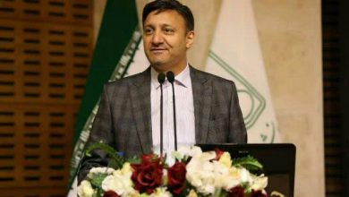 تصویر از شهرداری رشت از دانشجویان ایده پرداز حمایت می کند