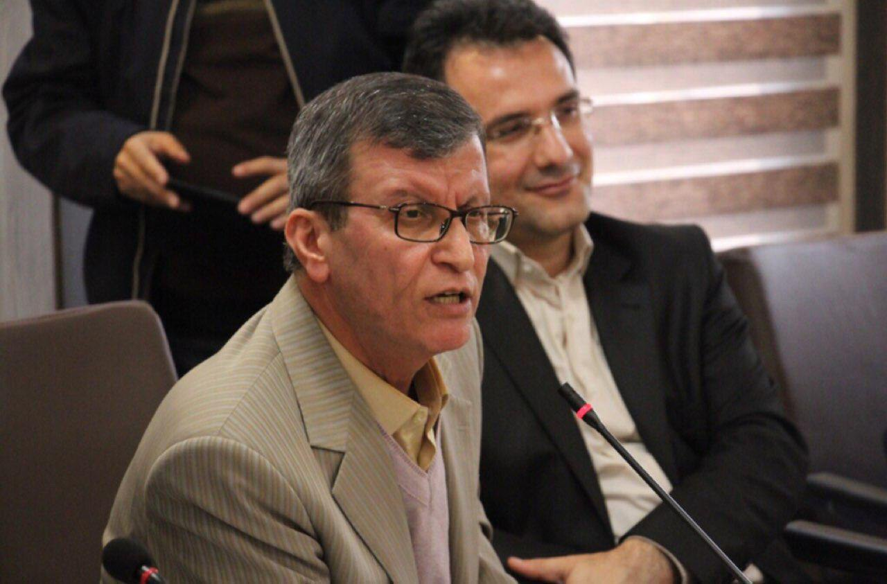 یونس محمودی
