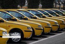 تصویر از مدیر عامل اتحادیه تاکسیرانی شهری کشور در گفتوگو ایلنا: سهمیه بنزین تاکسیها قابل انتقال به ماه بعد نیست/اختصاص بستههای معیشتی و کمکهایی در حوزه خودرو به رانندگان تاکسی