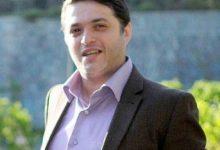 تصویر از محمد قوچانی: دوم خرداد محصول هژمونی بورژوازی بود / اصلاح طلبی را باید «سر و ته» کرد