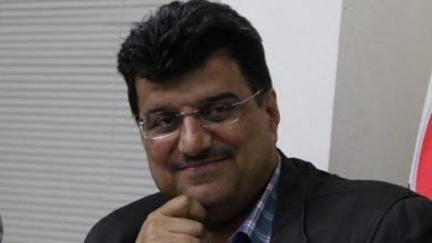 تصویر از برگزاری مراسم معارفه در روز پنجشنبه حکم شهردار جدید کومله صادر شد