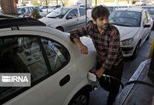تصویر از آیا دولت برای جبران کسری بودجه بنزین را گران کرد؟