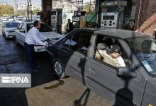 تصویر از فرماندار پلدختر:در طرح افزایش قیمت بنزین مصالح مردم در نظر گرفته شده است