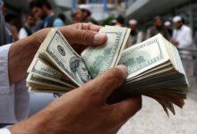 تصویر از قیمت دلار معادلات بازار ارز تغییر کرد/ کاهش قیمت در راه است؟