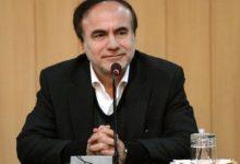 تصویر از رئیس کل بیمه مرکزی اعلام کرد:خسارات اعتراضات بنزینی پرداخت میشود