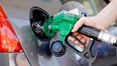 تصویر از ستاد پایش حمل و نقل: اولین مرحله اعتبار سوخت تاکسیهای اینترنتی تا ۴ آذر واریز میشود