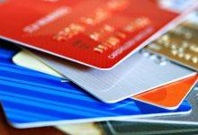 تصویر از معاون بانک مرکزی: فعالسازی رمز پویا از ابتدای دی برای کاربران بانکی اجباری میشود