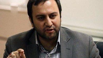 تصویر از کاندیداتوری قالیباف در انتخابات مجلس به قطعیت نزدیک شد/پیرهادی: احتمالا از تهران نامزد میشود