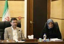 تصویر از حقوق و مزایای کارگران شرکت های پیمانکاری طرف قرارداد شهرداری به روز می شود