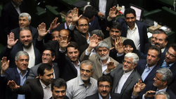 تصویر از حضور سرد اصلاحطلبان برای نامزدی در انتخابات؛ کمرنگ، محدود و بدون عارف