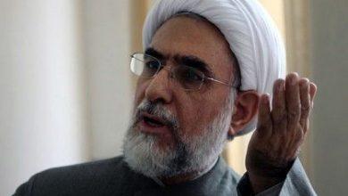 تصویر از دکتر رسول منتجب نیا، دبیرکل حزب جمهوریت ایران اسلامی در نامه ای خطاب به رئیس جمهوری ایران