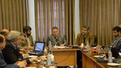 تصویر از مدیرکل کمیته امداد گیلان: ۱۰درصد از پیله تر ابریشم توسط مددجویان گیلانی تولید شد