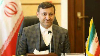 تصویر از شهردار رشت:هیچ یک از نیروهای شهرداری اجازه فعالیت های انتخاباتی له یا علیه کاندیداها را ندارند