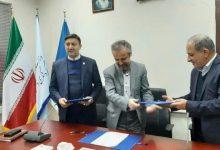 تصویر از شهردار رشت خبرداد؛ با امضای تفاهمنامه سه جانبه؛ بندر تاریخی پیربازار رشت زنده میشود