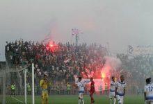 تصویر از پیروزی و دو شکست حاصل کار تیمهای گیلانی در لیگ آزادگان؛ پیروزی ارزشمند ملوان، شکست سنگین سپیدرود و باخت خارج از خانه داماش