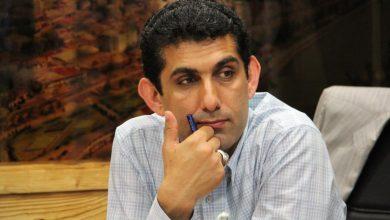 تصویر از نائب رئیس شورای شهر لاهیجان: مدیریت شهری لاهیجان تمام همت خود را به کار گرفته تا فرصتهای برابری را برای همه شهروندان و اقشار آسیبپذیر فراهم کند