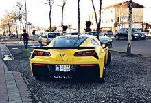 تصویر از رد شائبات حکم دیوان عدالت اداری؛ تغییری در تردد خودروهای منطقه آزاد انزلی صورت نگرفته است