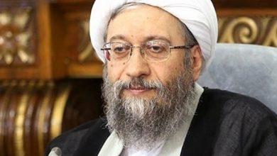تصویر از رئیس مجمع تشخیص: اینکه FATF هی هر دفعه می گوید، این آخرین مهلت است، شما فکر میکنید به این تهدیدات گوش میکنم؟ / CFT برای امنیت ملی بسیار خطرناک است / این کنوانسیون از برجام بدتر است