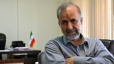 تصویر از بیادی: جبهه پایداری از ائتلاف اصولگرایان انصراف داد