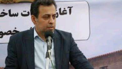 تصویر از شهردار سنگر، قربانی اختلافات شورای پرچالش