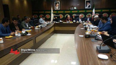 تصویر از عضو شورای شهر رشت تاکید کرد؛ تحقیق و تفحص از سازمان مدیریت پسماند شهرداری رشت ضروری است