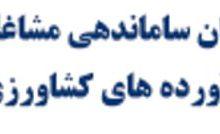 تصویر از تمهیدات و اقدامات سازمان میادین و ساماندهی مشاغل شهری شهرداری رشت