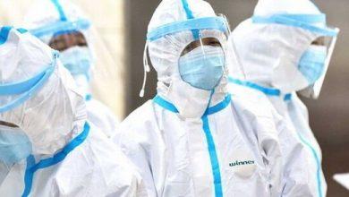 تصویر از چگونه از ویروس کرونا در امان بمانیم؟