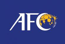 تصویر از پیشنهاد AFC به ایران برای حل مناقشه: استقلال و شهرخودرو، پلیآف اول خود را در زمین بیطرف برگزار کنند / تیمهای ایرانی در مرحله گروهی سه بازی اول خود در دور رفت را مهمان باشند؛ سپس درباره احتمال میزبانی ایران در بازی های برگشت، تصمیم گیری شود