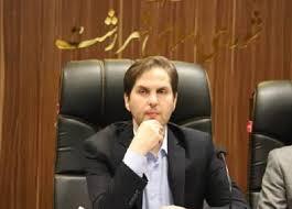 تصویر از پیام سید امیر حسین علوی به مناسبت ۱۲ دی روز رشت