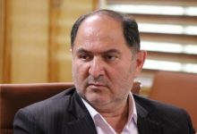 تصویر از فرماندار رشت: برگزاری انتخاباتی قانونمند ، زمینه ساز تقویت انسجام ملی است