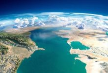 تصویر از رییس پژوهشکده علوم جوی پژوهشگاه اقیانوسشناسی هشدار داد افزایش گردبادها در دریای خزر/اثرات تغییر اقلیم در حوضه آبریز شمال