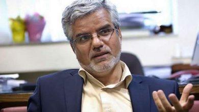 تصویر از محمود صادقی: شورای سیاستگذاری اصلاحطلبان مانع لیست دادن احزاب نمی شود