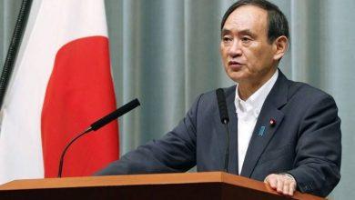 تصویر از ژاپن: آزمایش داروی ایدز را برای درمان کرونا آغاز کردیم
