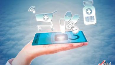 تصویر از آیا هوش مصنوعی نخستین دارو برای درمان کرونا را تولید خواهد کرد؟