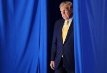 تصویر از نتیجه نظرسنجی «سیبیاس نیوز» و «یوگاو»: ۶۵ درصد آمریکاییها میگویند ترامپ در انتخابات پیروز میشود